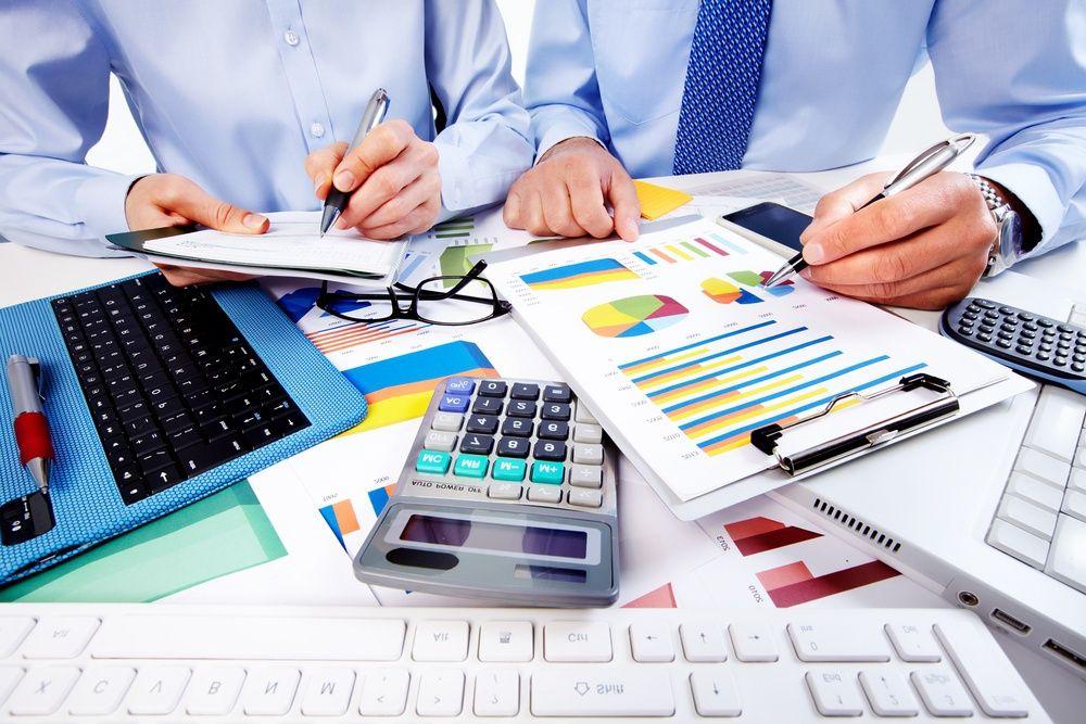Tecnicos de Impostos, Contabilidade e Compras
