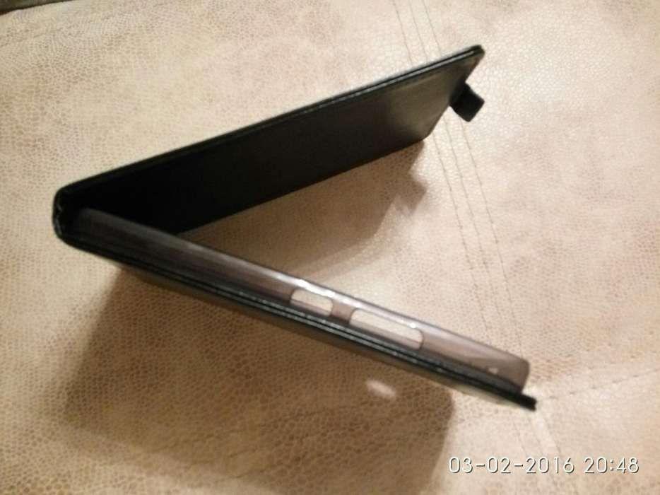 новый кожаный бампер на Lenovo K3 Note