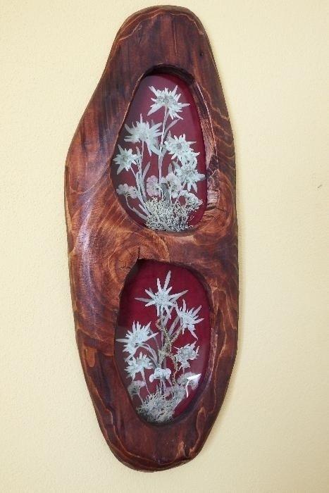Idee de cadou !!! Decoratiune rustica pentru pensiune, casa de vacanta