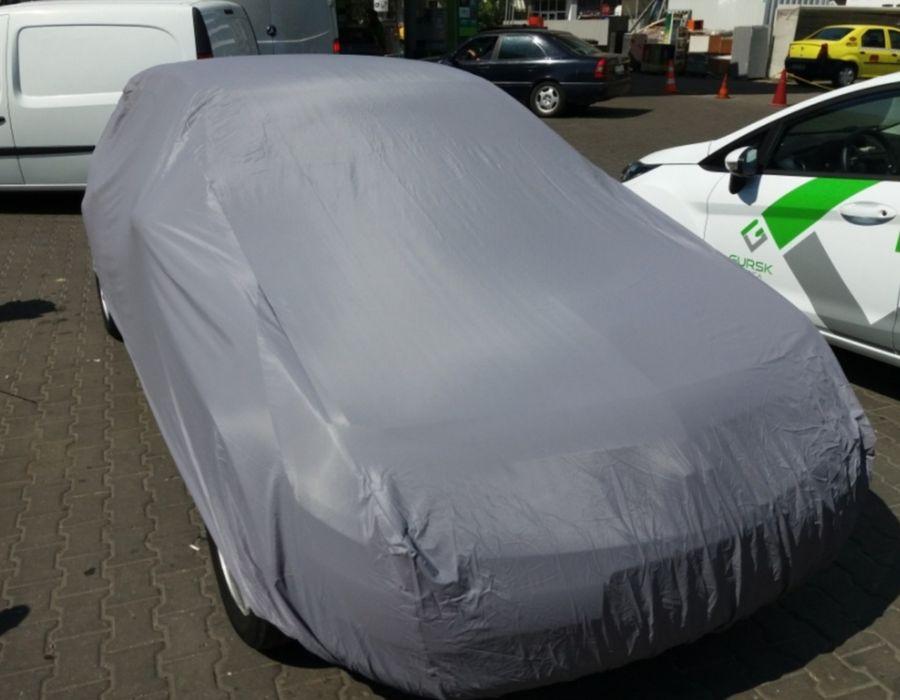 Prelata husa auto OPEL impermeabila interior exterior astra vectra