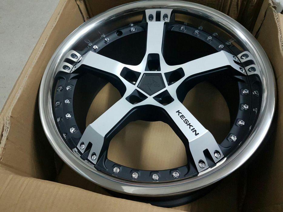 Jante 20 5x120 BMW X5 X6 SERIA 3 e90 4 f32 5 f10 opel Insignia camaro