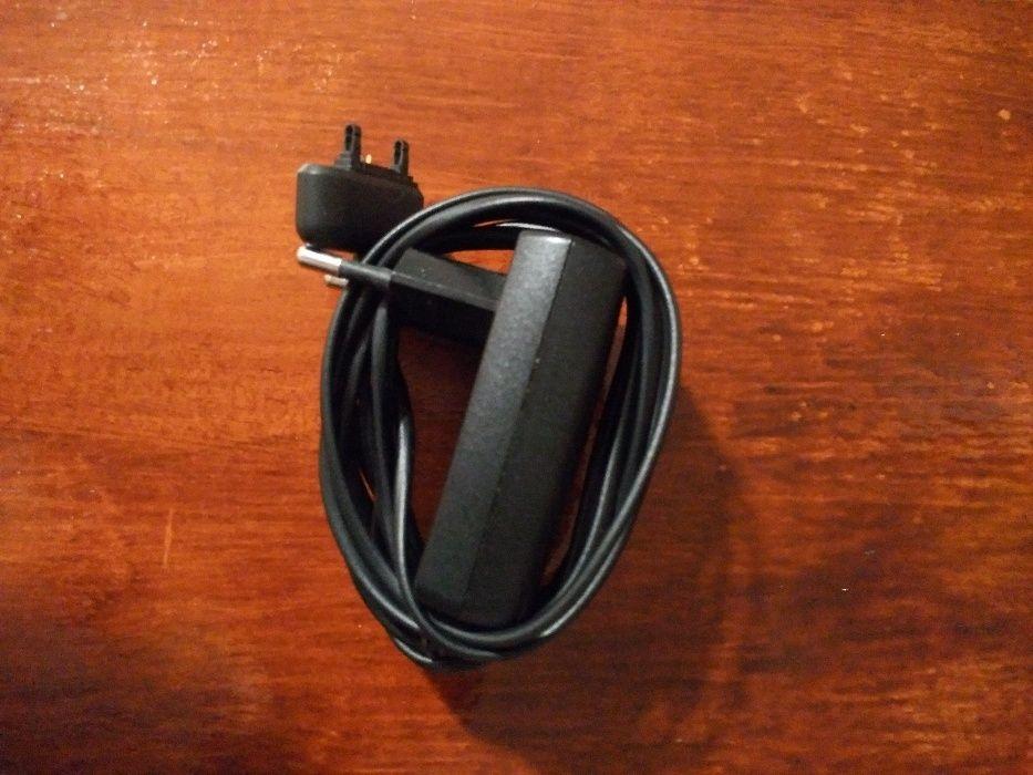Incarcator telefon Sony Ericsson