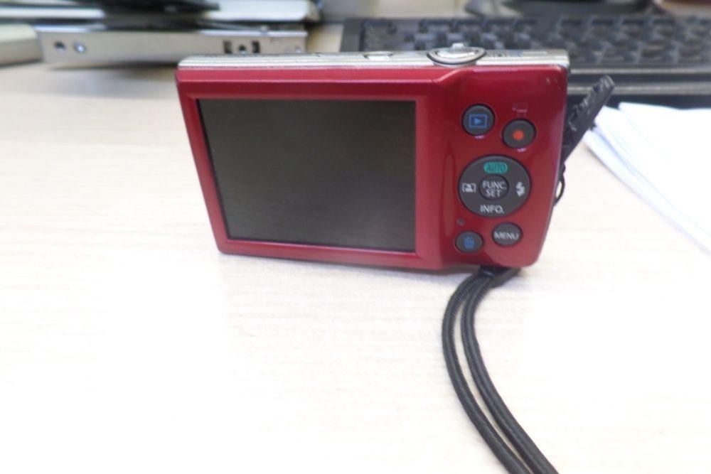 Máquina digital à venda Kilamba - Kiaxi - imagem 3