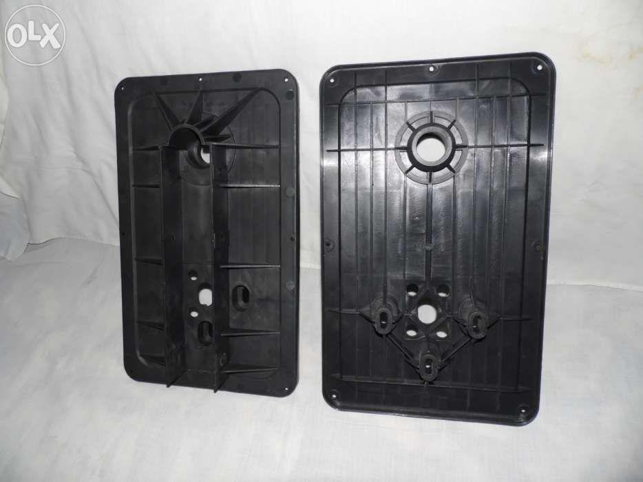 Carcasa suport motor Limex