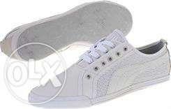 78f0a3a1a1bd Pantofi casual-adidasi PUMA femei CRETE LUX PERF LO WNS Bucuresti - imagine  2