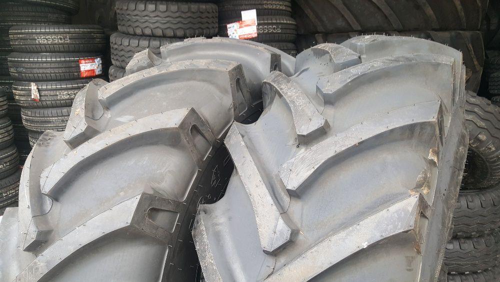 Cauciucuri 18.4-26 BKT 14 pliuri anvelope taf sau combina noi garantie
