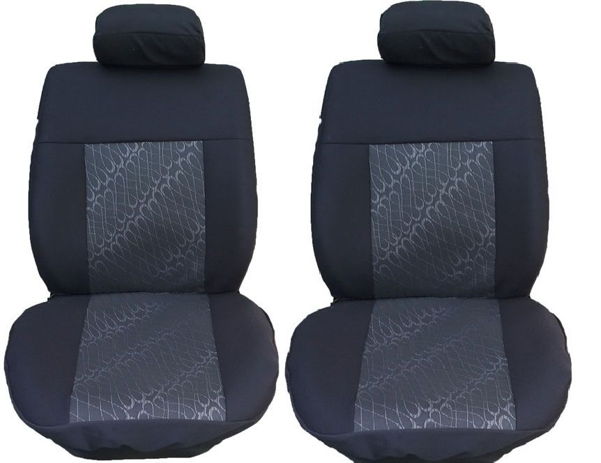 husa scaune pentru аuto