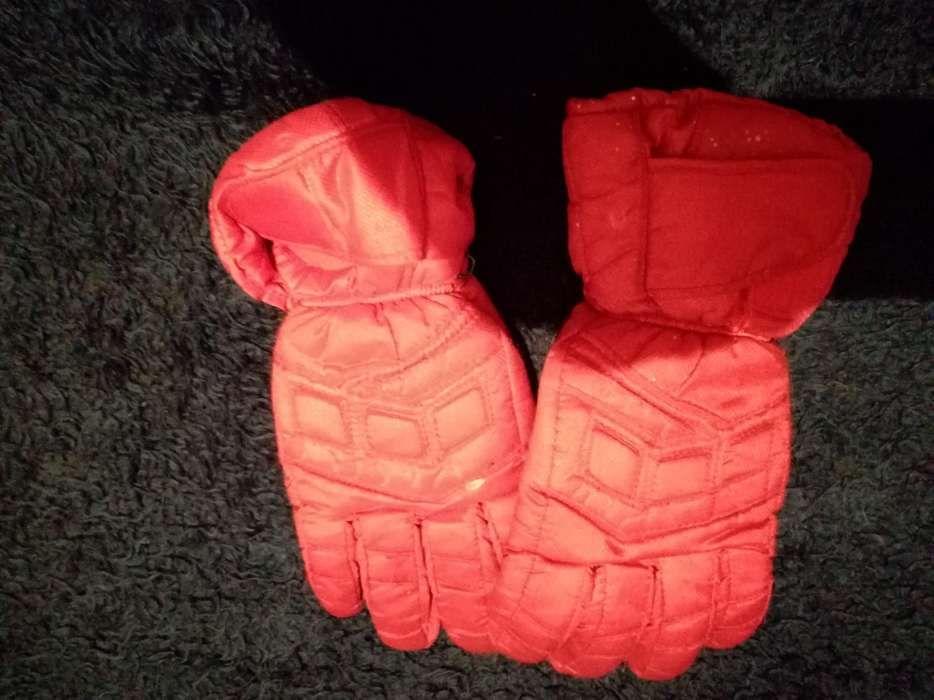 Vand mănuși bărbați impermeabile,vatuite la interior ptr.zapada-ski,Ge