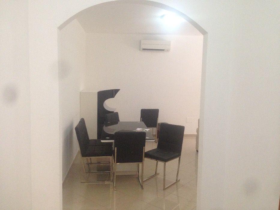 Arrendamos Apartamento T3 Condomínio Interland