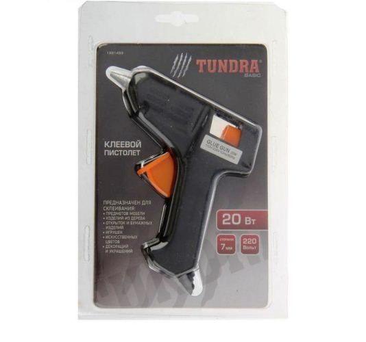 Клеевый пистолет для соединения плавким клеем для рукоделия