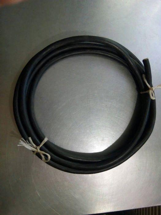 кабель КГ 5х2,5