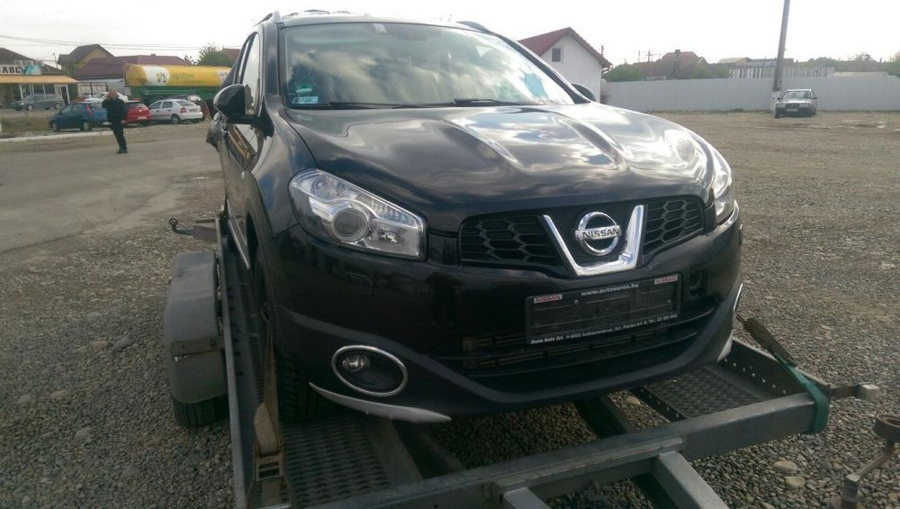 Piese nissan qashqai. X-trail t30;t31renault fluence 15 dci