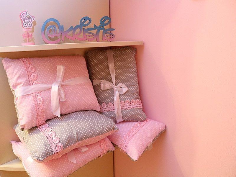 Бортики-подушки на овальный манеж, Ellipse bed