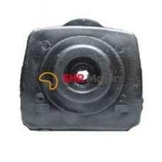 Adaptor carburator pentru drujba D Husqvarna 340, 345, 350, 35