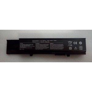 Baterie Laptop Noua -Dell Vostro 3400, 11.1V , 5200A