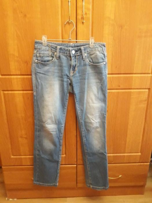 джинсы продам