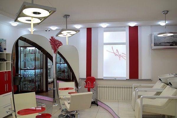 Аренда кабинетов в действующем салоне красотыСдам в долгосрочную аренд