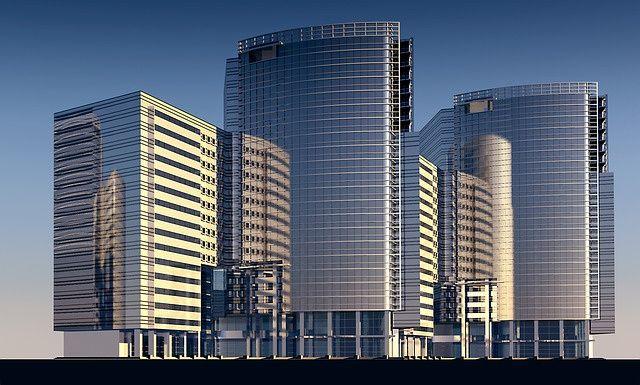 Projecto de arquitectura e fiscalização de obra