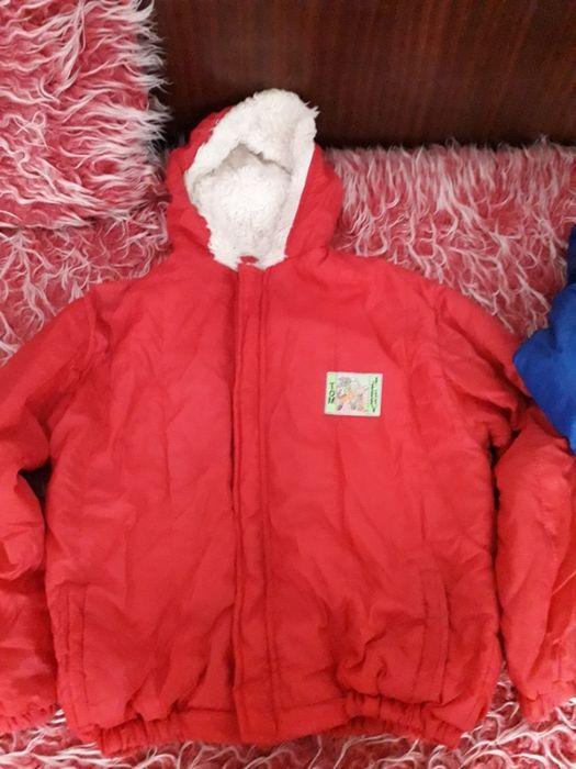 Детски якета за момче и момиче гр. Сливен - image 2