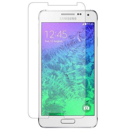 Folie de sticla Samsung Galaxy G850
