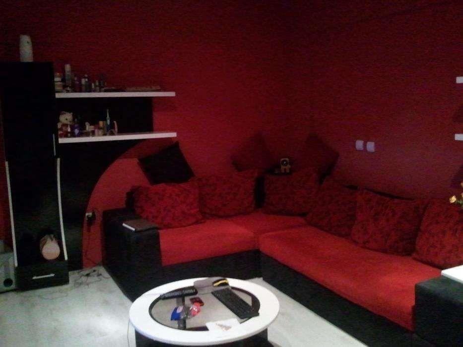 schimb apartament 2 camere confort 1 cu casa