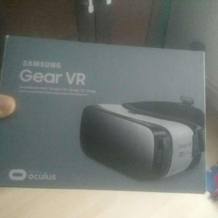 Vand /schimb Samsung Gear VR