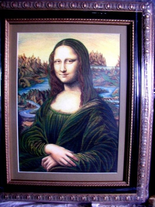 +-30% КОЛЕДНА ПРОМОЦИЯ картини рисувани с маслени бои в-у платно, за к гр. Шумен - image 11