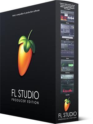 Instalação Fl Studio 20 mac, macbook,imac
