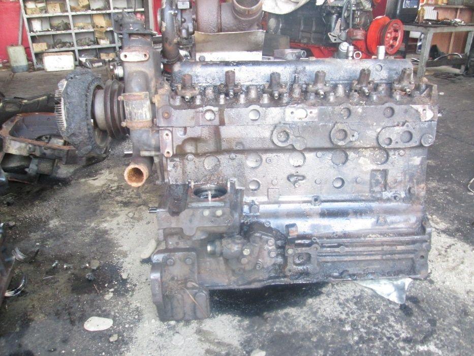 Piese motor Perkins TU31143