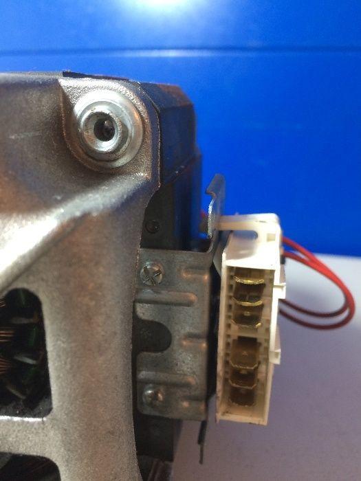 Motor masina de spalat Ariston Hotpoint, livrare cu verificare Bucuresti - imagine 2