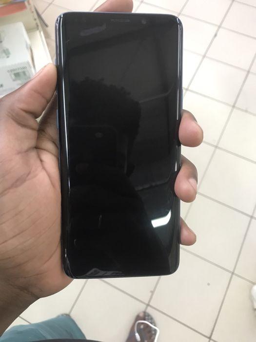 Samsung Galaxy S9 Plus 64Gb (1 mês de uso) Benfica - imagem 1