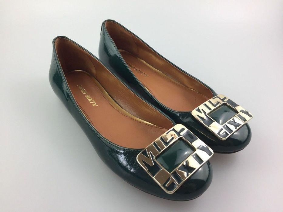 Miss sixty, Calvin Klein , Levis нови обувки