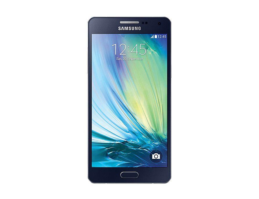 Samsung Galaxy A5 Kilamba - Kiaxi - imagem 2