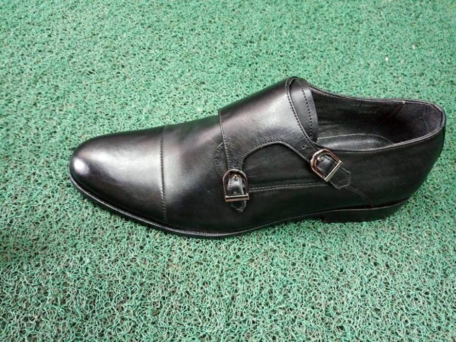 Sapatos Originais a Melhor Preço 7