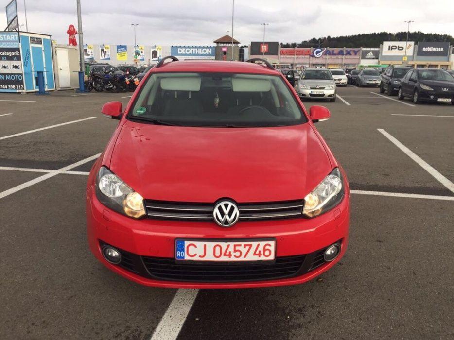 Inchirieri auto cluj-napoca de la 15 eur/ rent a car