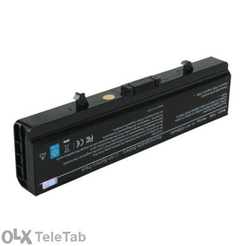 Батерия 5200mah за лаптоп Dell Inspiron 1525,1526,1545,1546,14 1440,17