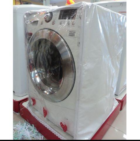 Máquina de lavar roupa á venda