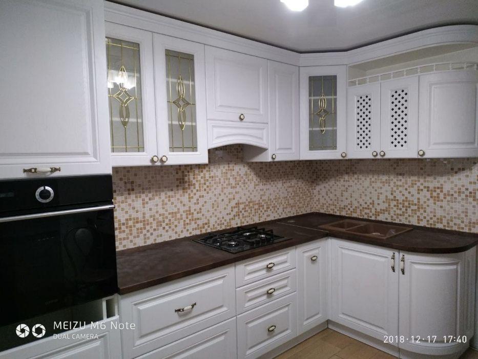 кухни и мебель для дома на заказ по доступным ценам!Костанай и область