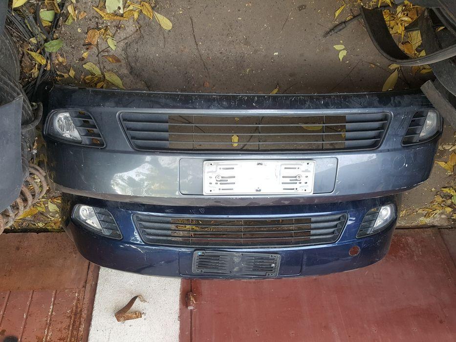 Bara fata Ford Fiesta, bara Ford Fiesta