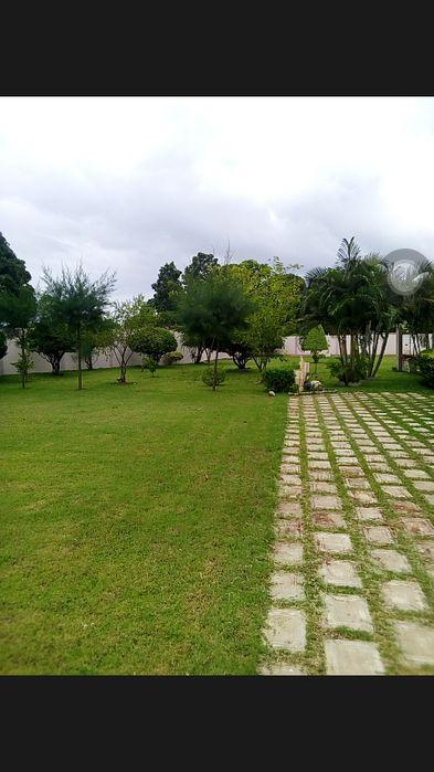 Casa de eventos na Matola