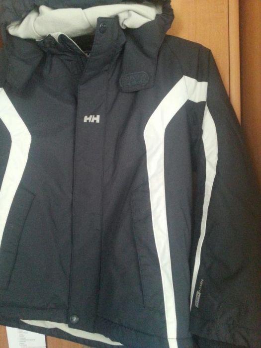 Есенно зимни якета на ESPRIT !Якета на НН и НМ.