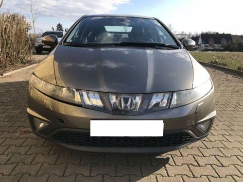 Dezmembrari Honda Civic 2.2 CDTI 2006
