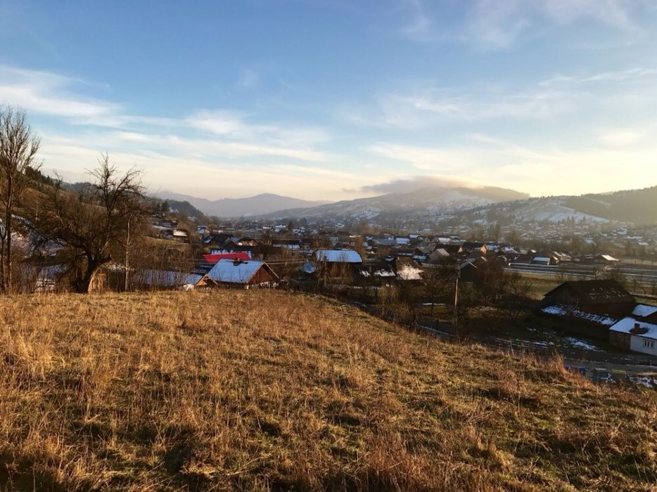 Inchiriere  terenuri constructii Suceava, Manastirea Humorului  - 0 EURO lunar
