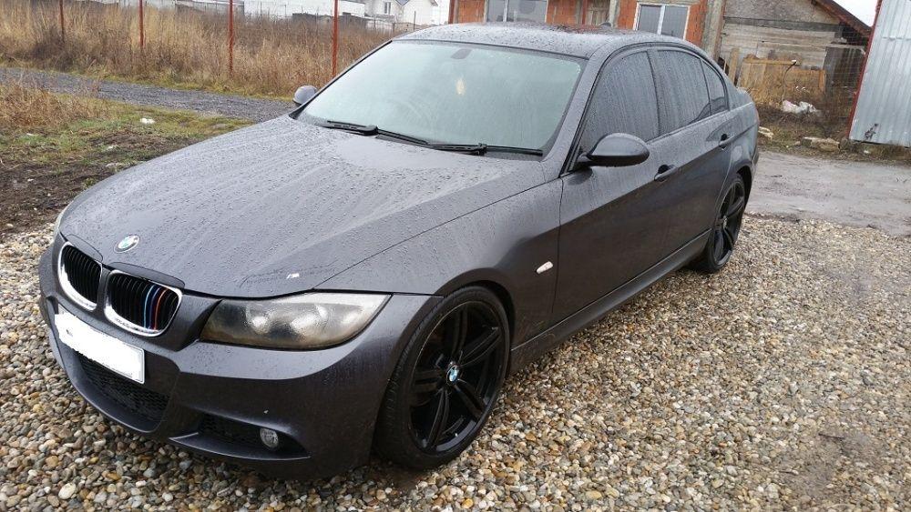Fuzeta fata stinga bmw e90,DEZMEMBRARI BMW E90,E46,E39,E60,X5