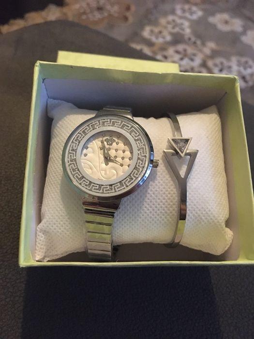 Часы versace продам часы оригинал продам радо