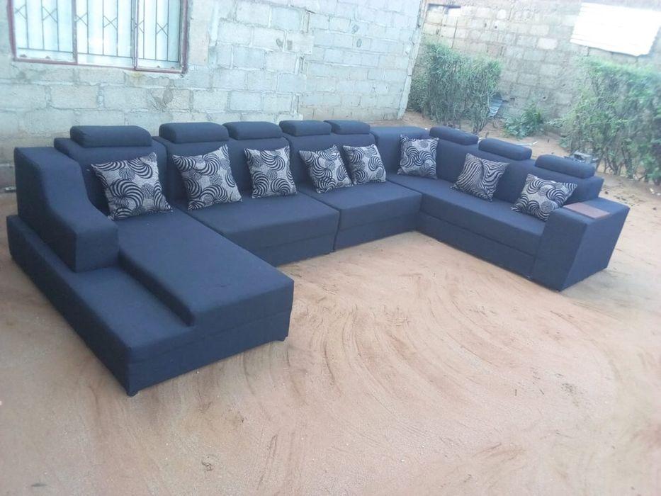 Sofa familiar