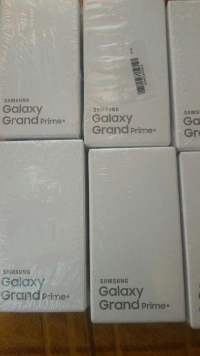 Galaxy grand praime pluz ha bom preço faço entrega ao domicilio nao