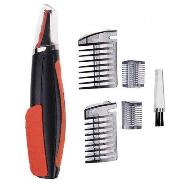 Тример 6в1 Micro Touch Switchblade max all in one hair trimme