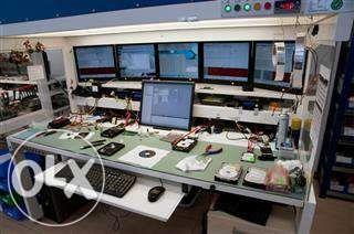 Laborator Service-Depanare Profesionala Laptopuri