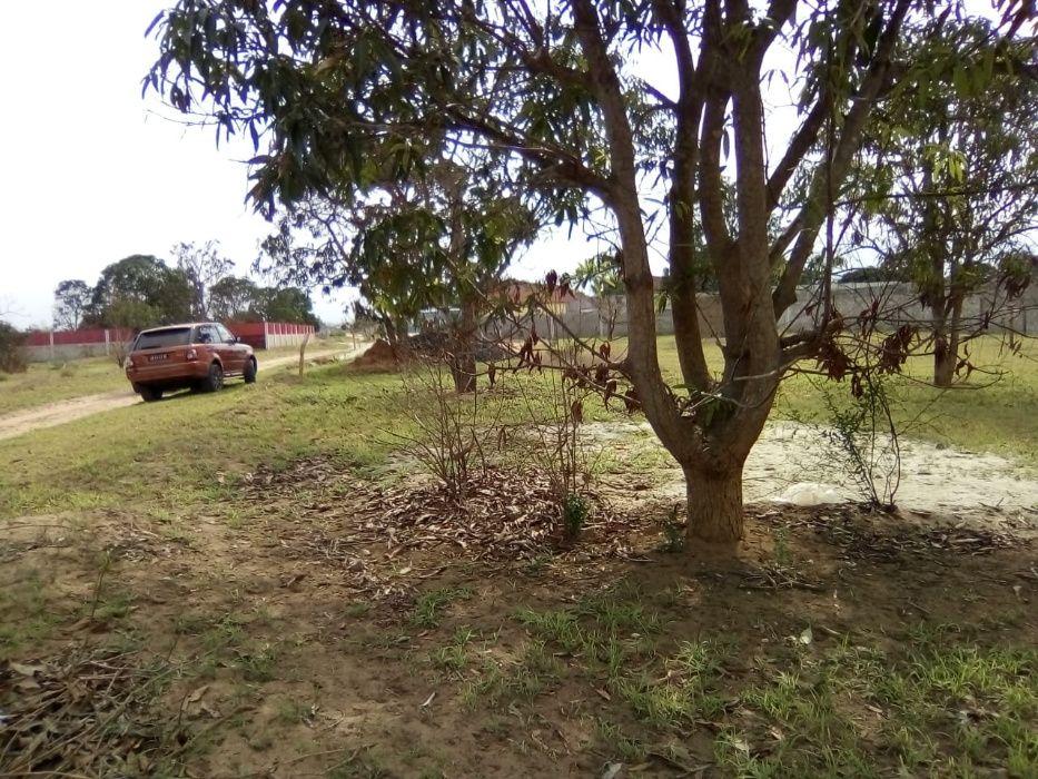 Vende-se Terreno 600 M2 Bairro Sossego Próximo ao Boa Vida